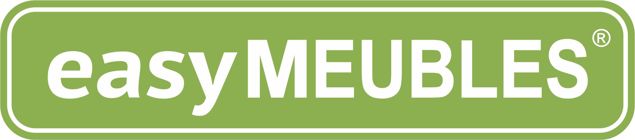 Meubles de salle de bains - Ensemble J Rajkot, 3 pièces avec lavabo, Couleur : Chêne Noir