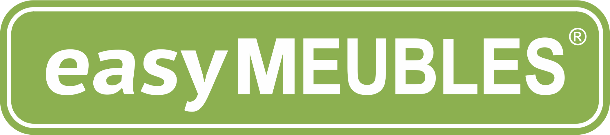 Lit simple / lit d'appoint 'Easy Premium Line ®' K8, 120 x 200 cm en bois de hêtre massif naturel